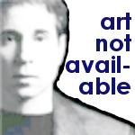 Amalia Dillin Postcards From Asgard