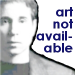 Yorke Thom Anima (orange Vinyl) Indie Exclusive 2lp